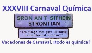 carnaval_qu_mia
