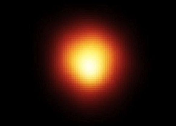 betelgeuse_star